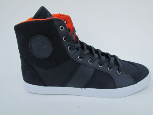 Creative Recreation Men/'s Fenelli Fashion Sneaker CR315331