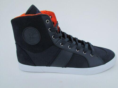 Creative Recreation Men/'s Fenelli Fashion Sneaker CR315331