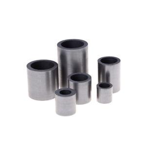 Creuset-graphite-coupe-au-propane-torche-fusion-or-argent-cuivre-meBGS