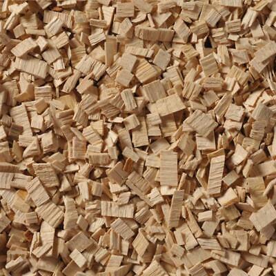 Räuchermehl Buche 2 kg Mehl 0,4-1,0 mm sehr fein Forelle Aal Fisch Käse Wurst