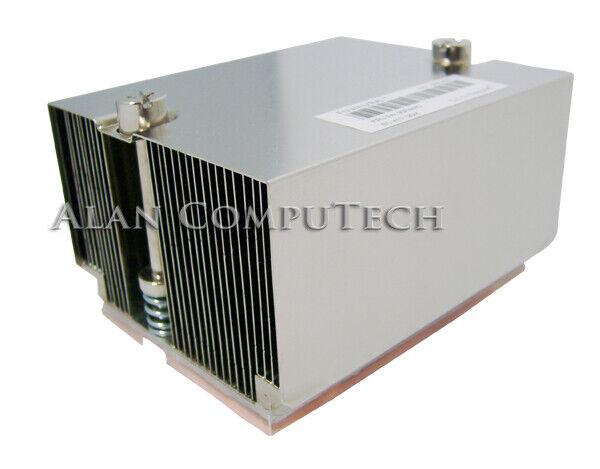 IBM 90P4481 xSeries X235 Heatsink Assy NEW 90P4482