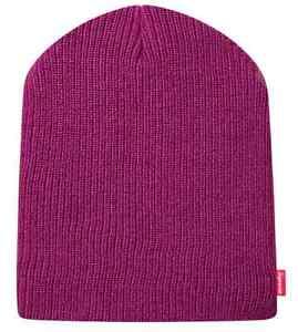 Supreme FW15 Basic Beanie Light Purple Small Box Logo Acrylic Loose ... 5efe031e8d3b