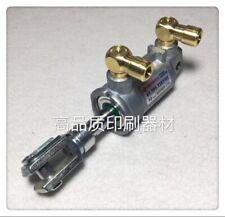 005803387 Imported Pneumatic Cylinder Valve For Sm102 Cd102 Heidelberg Offset