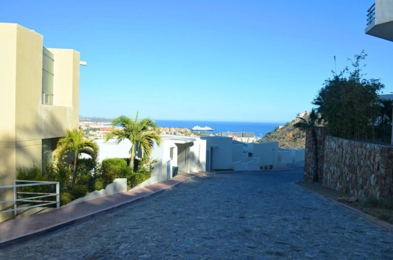 Penthouse, El Pedregal, 4 Bedrooms, Gorgeous View