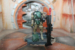 AT-RT-Driver-Star-Wars-Revenge-Of-The-Sith-Collection-2005