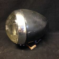 1936 Ford Coupe Roadster Sedan Headlight 1932 1934 1935 Truck Commercial