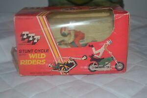 Kenner-Wild-Riders