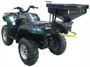 99-lb-Capacity-ATV-Spreader-FIMCO-ATV-DMS-12V