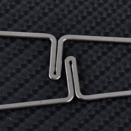 50stk Nadeln für Brother Strickmaschinen Knitting Machine KR850 KR838 KR830