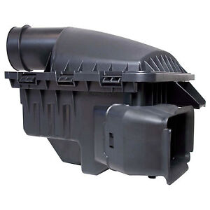 Fit 2005 2009 Ford Mustang 4 6l V8 Air Cleaner Box Housing