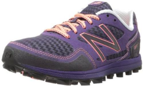 NIB Women's New Balance WT00PP2  Running Cross Training Wide Reg WT00 00 Minimus