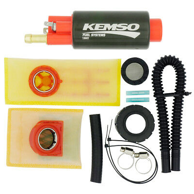 KEMSO OEM Replace /& High Performance Fuel Pump Polaris Sportsman X2 800 EFI 2007