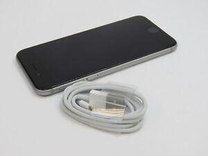 Apple-iPhone-6s-32GB-Space-Gray-Unlocked-A1688-CDMA-GSM-Smartphone
