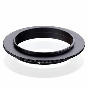 58mm-Macro-lens-Reverse-Adapter-Ring-For-Canon-EOS-EF-EF-S-1000D-60D-5D-7D