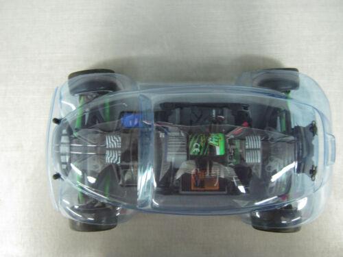 STREET BUG BODY for Tamiya mini beetle m chassis m03 m05