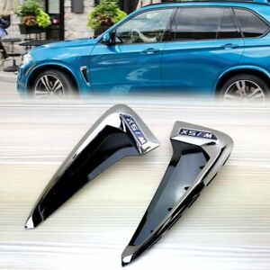 Glossy Black ETL Type PUF Rear Trunk Spoiler Wing For 2004-08 Acura TL S Sedan