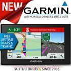 "Garmin DriveAssist 50LMT-D EU│5"" GPS SatNav + Dashcam│Handsfree-Voice Navigation"