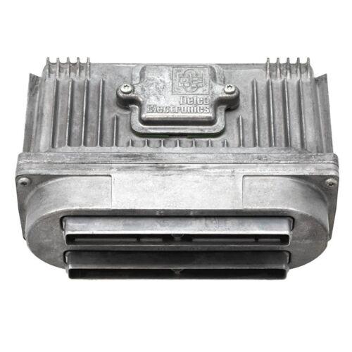 Engine Computer Programmed to your VIN ECM PCM ECU 1997 3.8L Pontiac Grand Prix