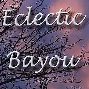 eclectic-bayou