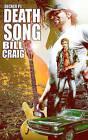 Decker P.I.: Death Song by Bill Craig (Paperback / softback, 2010)