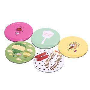 random-color-makeup-mirror-cartoon-portable-compact-pocket-mini-cute-small-v-ZS
