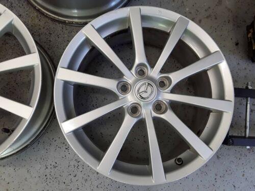 2013//15 Mazda Miata MX5 OEM