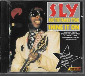 CD-COMPIL-15-TITRES-SLY-AND-THE-FAMILY-STONE-SHINE-IT-ON
