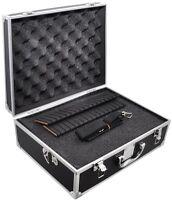 Compact Photographic Pro Hard Camera Case For Pentax K30 K-r K-5 K-7