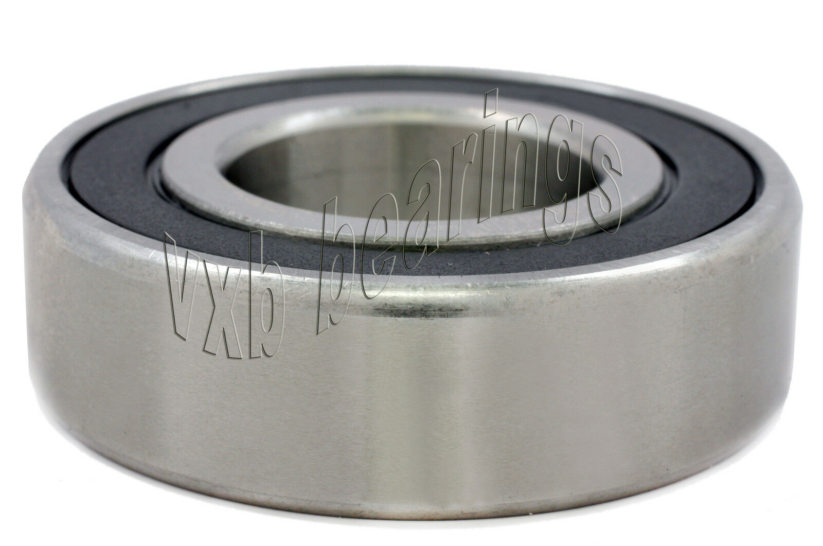 6200-2RS AB Alternator Bearing 10x30x9 Sealed Ball Bearings 17229