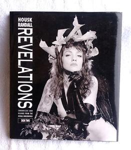 Revelations-Housk-Randall-Foto-Buch-Ritual-Bodymod-Fetisch-Kult