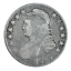thumbnail 1 - 1825 Capped Bust Half Dollar Fine Condition