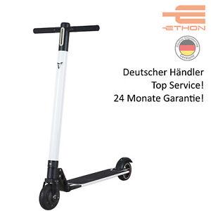 E-scooter Carbon V2: Max.480w 30km/h >Scooter électrique pliable Wh 20 km Wh