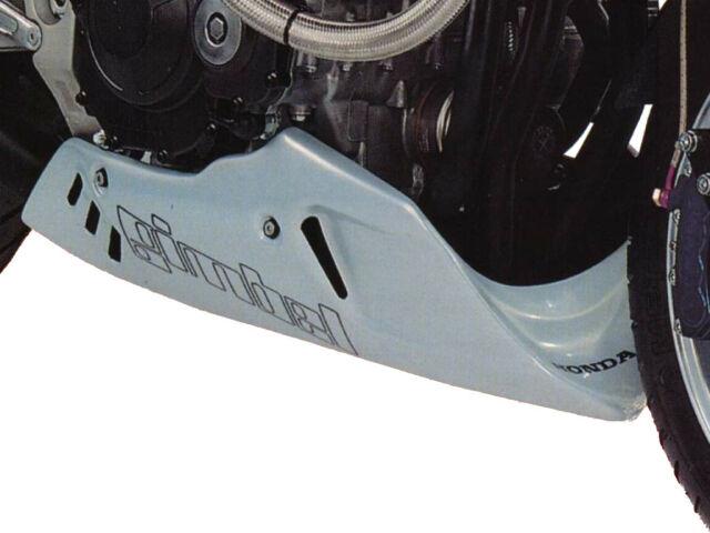 GSG Bremsflüssigkeitsbehälter hinten Schwarz Honda CBR 900 RR SC28 SC33 92-99