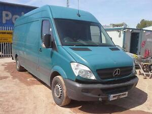 Mercedes sprinter 311 cdi rear check strap ns - <span itemprop='availableAtOrFrom'>cardiff, Cardiff, United Kingdom</span> - Mercedes sprinter 311 cdi rear check strap ns - cardiff, Cardiff, United Kingdom
