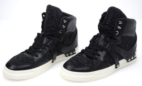 Art Sneaker 002 Casual Chaussures s de cendre Eden Eden Fw15 Loisir 111826 de femme mnvPyNwO80