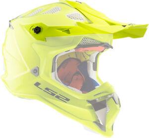 CASCO-ls2-ombrello-mx470-Neon-Yellow