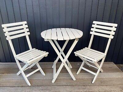 Find Hvidt Cafesæt på DBA køb og salg af nyt og brugt