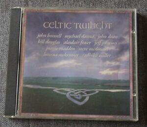 Celtic-Twilight-various-CD