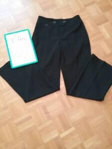 pantalon-t40