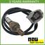 Lambda-Oxygen-Sensor-Downstream-ZJ39-18-861A-For-2004-2009-Mazda-3-2-0L-2-3L miniature 1