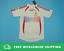 France-2006-World-Cup-Away-Jersey-Maillot-Shirt-Zidane-Henry-Vieira-Sizes-S-XXL thumbnail 1