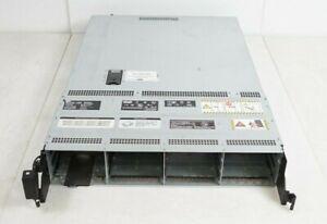 EMC2-Dell-Avamar-ADS-Gen4-PowerEdge-R510-Intel-E5504-2GHz-32GB-2x-PSU-No-HDD