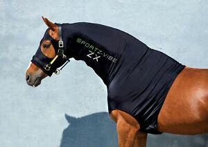 Horseware-Sportz-Vibe-ZX-Baselayer