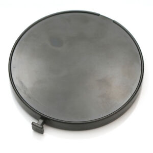 Armaturenbrett-Klebeplatte-Saugnapf-selbstklebend-Standfuss-fuer-GPS-Garmin-Tomtom