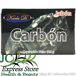 JABON-DE-CARBON-SOAP-BAR-OF-CHARCOAL-100-GR-3-5-OZ-ACNE-BARROS