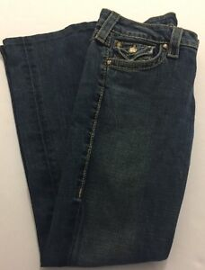 taglia True 28 Religion donna Jeans pwCqaYxfC