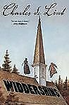 Newford Ser.: Widdershins by Charles de Lint (2006, Hardcover)