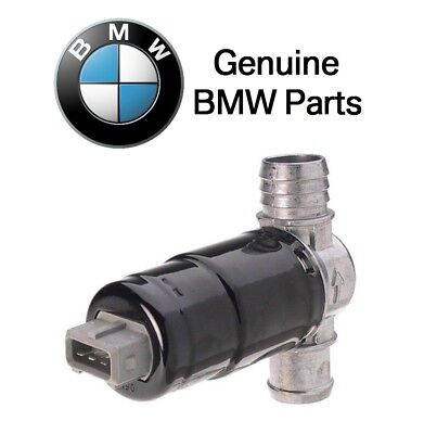 BMW M3 e30 S14 87-91 EXHAUST valve X8 Stainless 11 34 1 309 487
