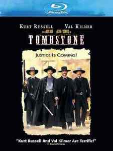 Tombstone-Blu-ray-New-DVDs