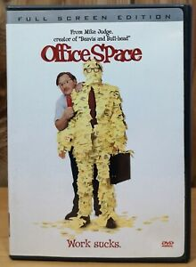 Office-Space-Full-Screen-Edition-DVD-2002-20th-Century-Fox-14A